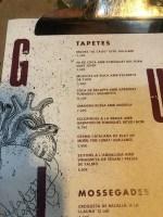 restaurante gula bar que se cuece en bcn planes barcelona (7)