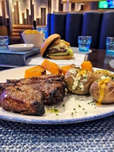 restaurante_blue_frog_barcelona_cocina_americana_que_se_cuece_en_bcn (17)