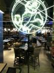 restaurante_blue_frog_barcelona_cocina_americana_que_se_cuece_en_bcn (30)