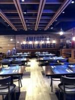 restaurante_blue_frog_barcelona_cocina_americana_que_se_cuece_en_bcn (46)