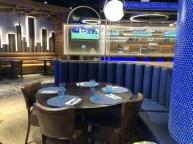 restaurante_blue_frog_barcelona_cocina_americana_que_se_cuece_en_bcn (51)