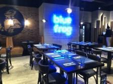 restaurante_blue_frog_barcelona_cocina_americana_que_se_cuece_en_bcn (52)