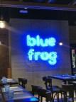 restaurante_blue_frog_barcelona_cocina_americana_que_se_cuece_en_bcn (55)