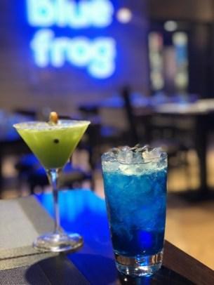 restaurante_blue_frog_barcelona_cocina_americana_que_se_cuece_en_bcn (56)