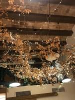 restaurante_la_gormanda_eixample_que_se_cuece_en_bcn_planes_barcelona (17)