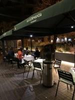 restaurante_la_gormanda_eixample_que_se_cuece_en_bcn_planes_barcelona (20)