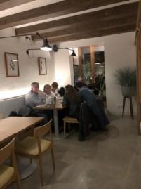 restaurante_la_gormanda_eixample_que_se_cuece_en_bcn_planes_barcelona (24)