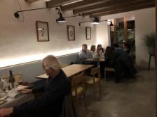 restaurante_la_gormanda_eixample_que_se_cuece_en_bcn_planes_barcelona (25)