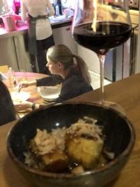 restaurante_la_gormanda_eixample_que_se_cuece_en_bcn_planes_barcelona (9)