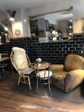 restaurante_out_one_upon_a_time_mandri_barcelona_que_se_cuece_en_bcn (1)