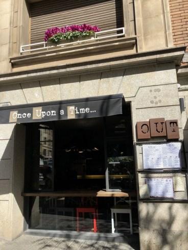 restaurante_out_one_upon_a_time_mandri_barcelona_que_se_cuece_en_bcn (27)