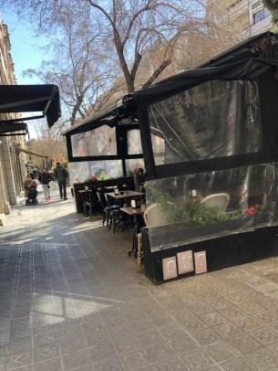 restaurante_out_one_upon_a_time_mandri_barcelona_que_se_cuece_en_bcn (3)