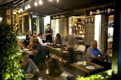restaurante_out_one_upon_a_time_mandri_barcelona_que_se_cuece_en_bcn (37)