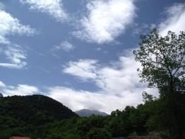Asturias_Quesería_artesanal_El_Cabriteru