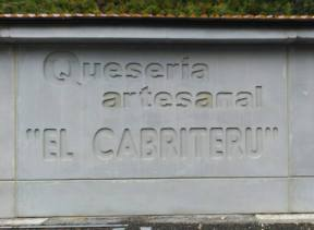 fachada_quesería_artesanal_el_cabriteru