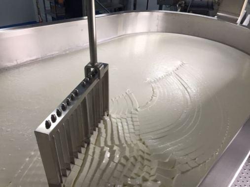 liras-cortando-queso