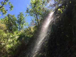 Asturias paisanaje y naturaleza