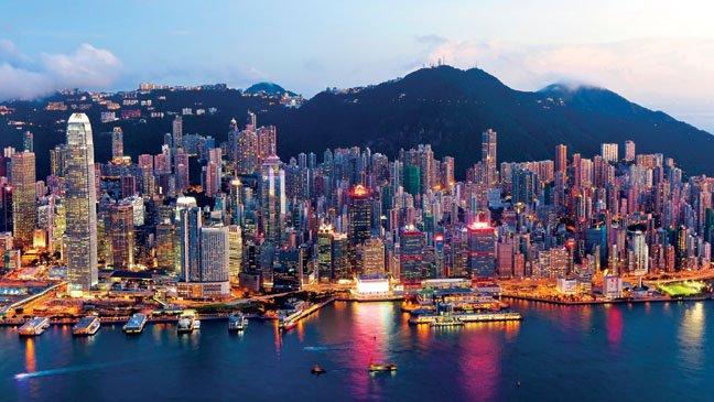 hong_kong_cityscape_a_l