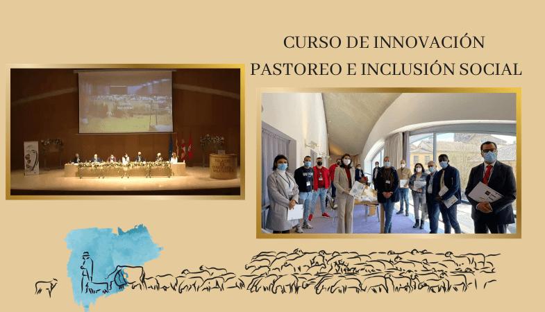 pastoreo-inclusion-social-congreso