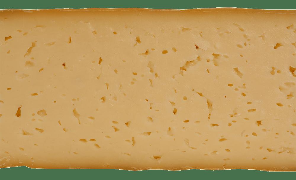 Corte de queso