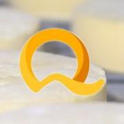 Logo Quetur