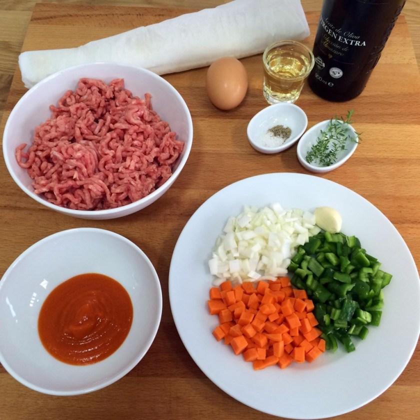 empanada-hojaldrada-de-carne-01