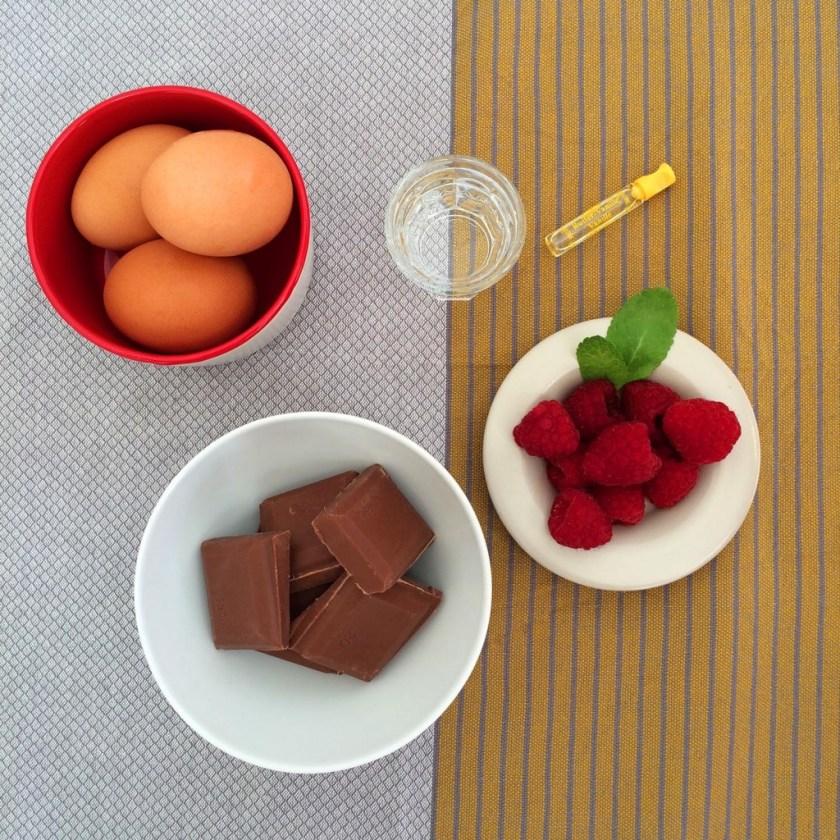 mousse-ligera-de-chocolate-00