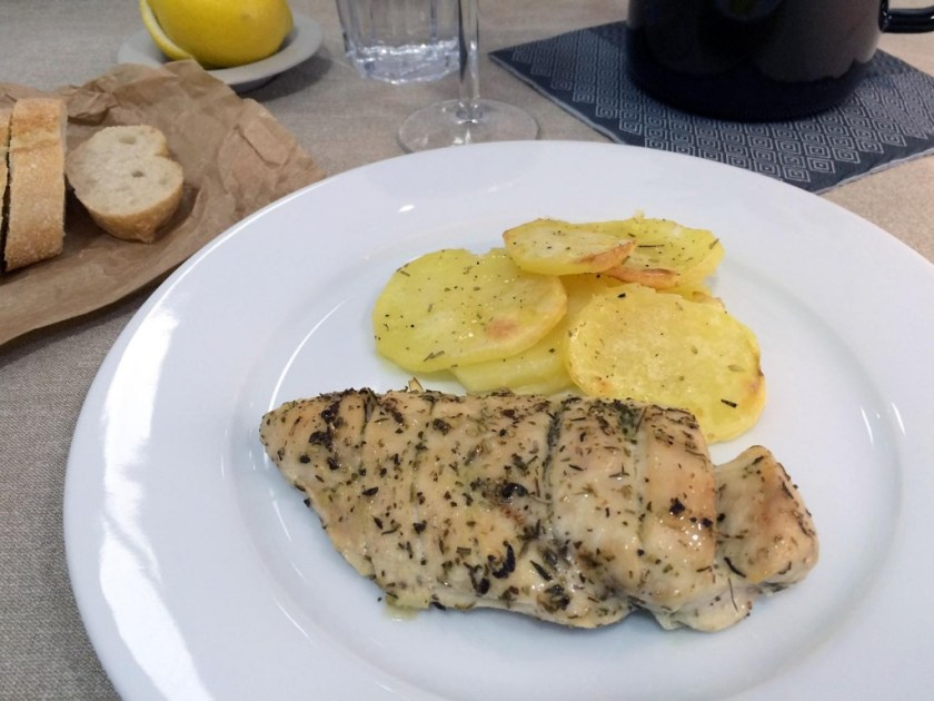 pollo-hierbas-provenzales-00