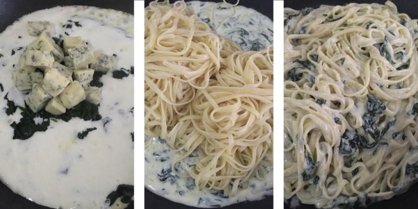tallarines-con-espinacas-y-gorgonzola-03