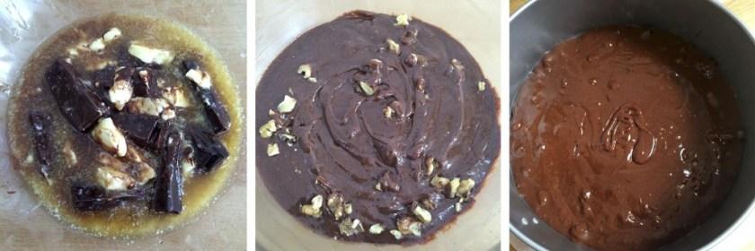 deliciosos-brookies-la-receta-01