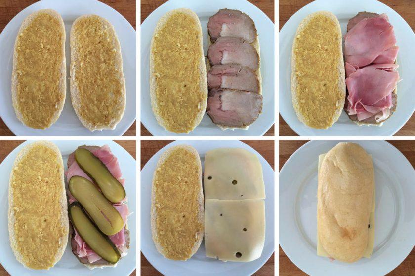 bocadillo-empingao-sandwich-cubano-06
