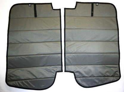 ncvs extra large rear door covers