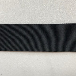MIL-SPEC Grosgrain ribbon