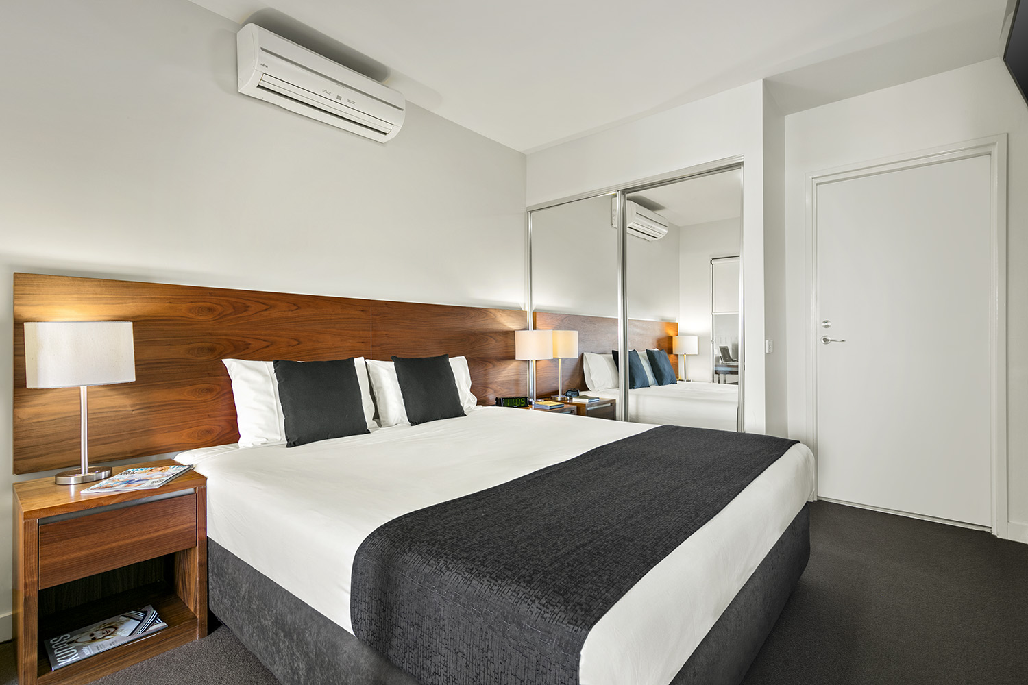 Dubbo Serviced Apartments  Dubbo Accommodation  Quest