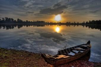 aller,amour,choisissez,erreur,erreurs,esprit,expérience,gratitude,liste,passion,rêve,vie
