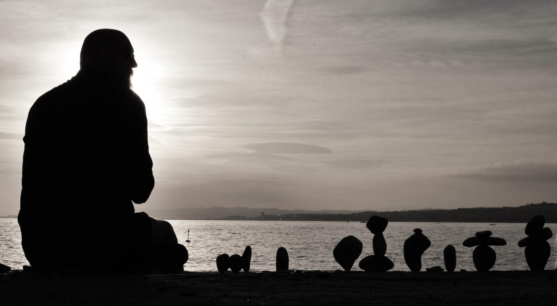 laisser aller,vie,laisser,aller,chose,choses,vraiment,situation,faire,attitude positive,zen
