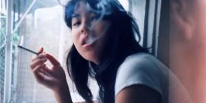 Sondage Ipsos : les Français favorables aux alternatives à la cigarette