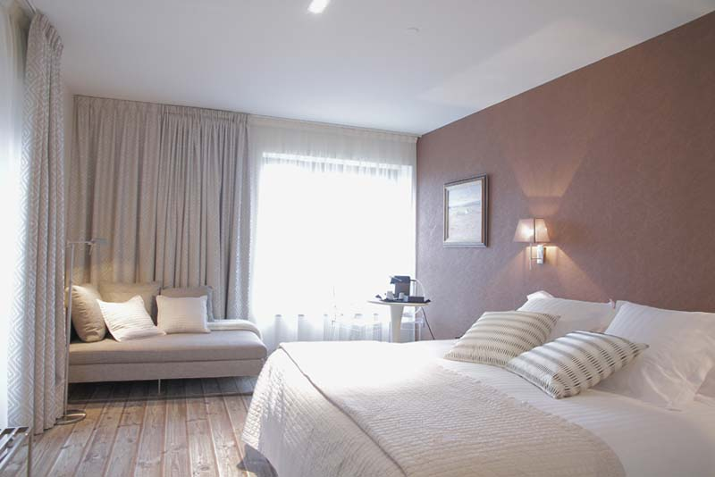 Comment optimiser le confort de ma chambre