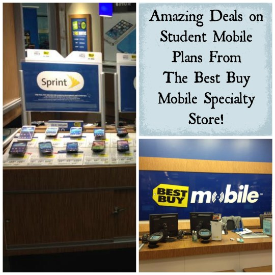 #shop #APlusPlan #Cbias Amazing Deals on Student Mobile Plans