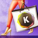 Fashion Kaleidoscope