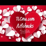 Valentine's Day Hacks: Love Bugs and Cupid's Donuts