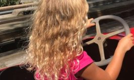 The One Car Hack Every Parent Needs!