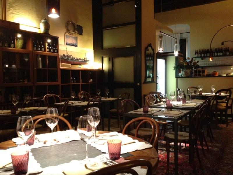 ristorante-la-casa-dei-capitani-genova-quinto