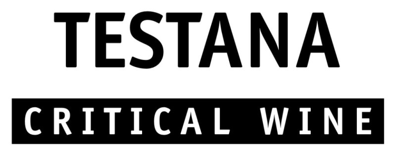 testana-critical-wine