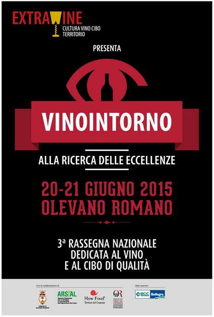 vinointorno-2015-olevano-romano