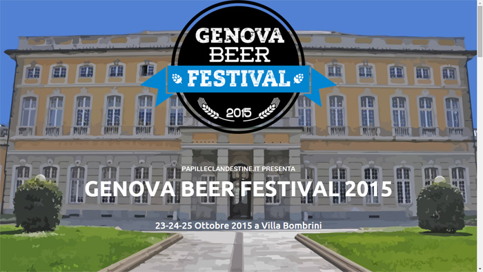 genova-beer-festival-2015