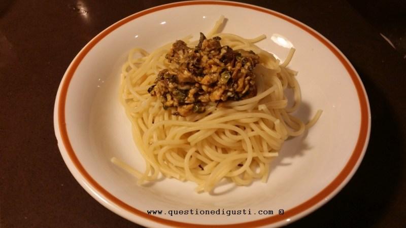 spaghetti-pate-di-cozze