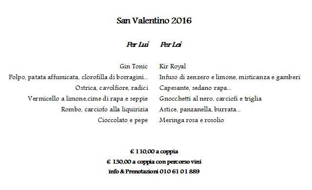 menu-san-valentino-2016-voglia-matta-genova