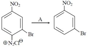 Organic Compounds Containing Nitrogen MCQ (NEET, JEE Main