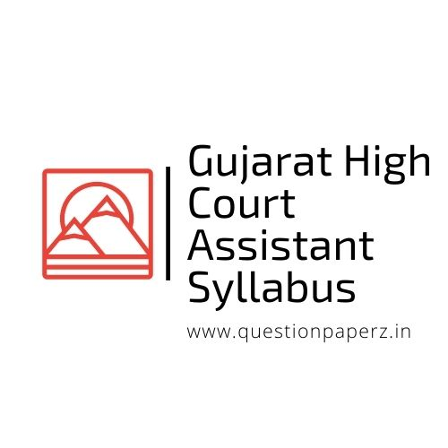 Previous Question/ Sample Papers PDF Download Free 2021
